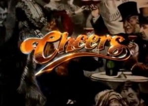 Cheers - Paramount Network Television/YouTube