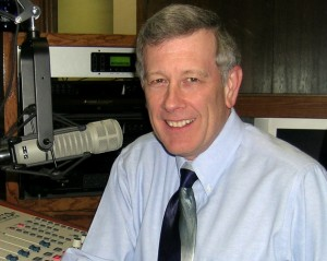 Catch the Lynn Woolley Show - Weekdays from 8AM to 11AM on News Radio 1400 KTEM